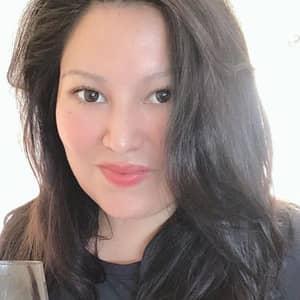 Heather Y.