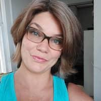 Joy M.'s profile image