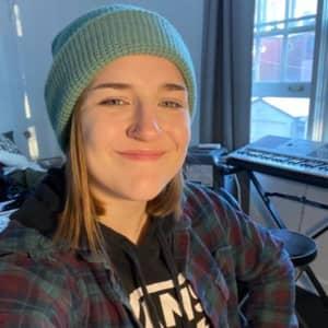Allie M.