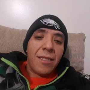Pablo P.