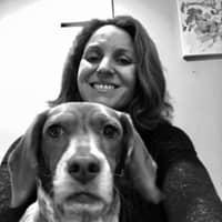 Giuseppina (Josie) K.'s profile image
