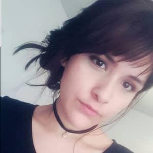 Ericka A.