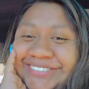 Haley A.
