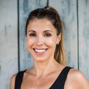 Daniela N.