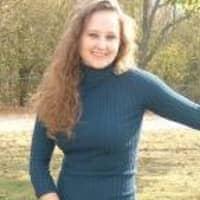 Sydni T.'s profile image