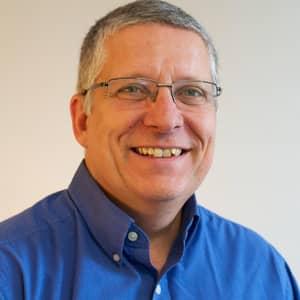 Gregg D.
