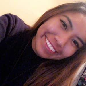 Lorissa W.