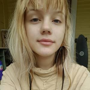 Katy S.