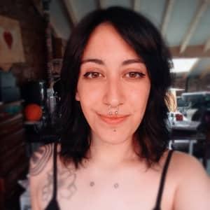 Samantha H.