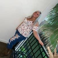 house sitter Alexia