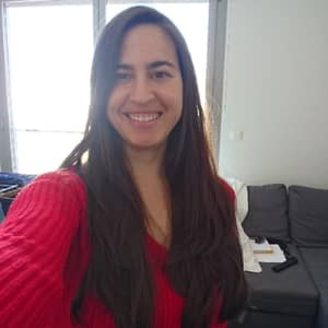 Marta C.