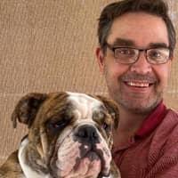 Brian D.'s profile image