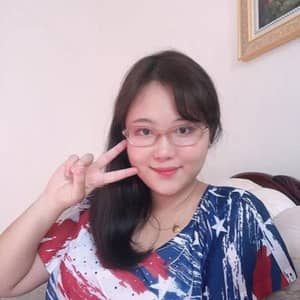Jiayu C.
