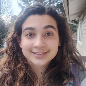 Isabella R.