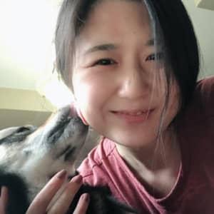 Xiaomeng S.