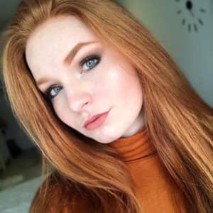 Michelle E.