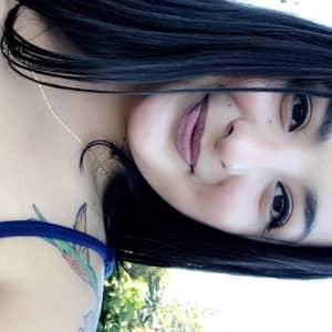 Ellana R.