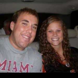 Nicholas & Emily P.