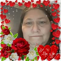 Candy H.'s profile image
