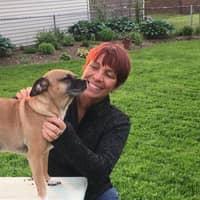 Diane C.'s profile image