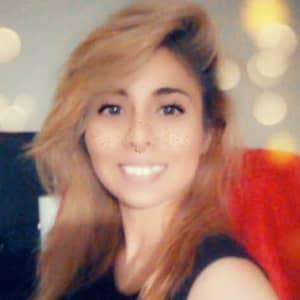 Mayra K.