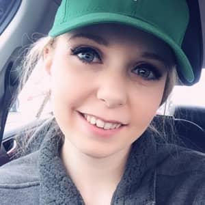 Kaitlyn Q.