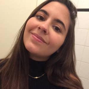 Maria Alesia G.