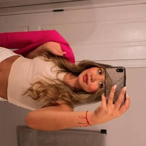 Camila J.