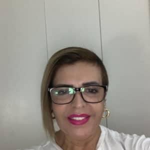 Gloria Elena L.