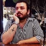 Gabriele N.