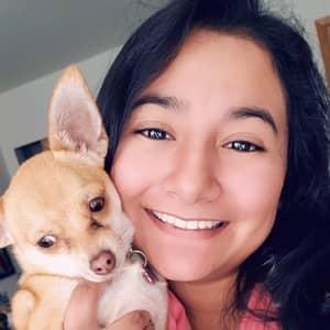 Guadalupe W.