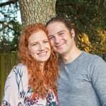 Jessica & Bryan V.