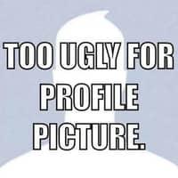 Edith B.'s profile image