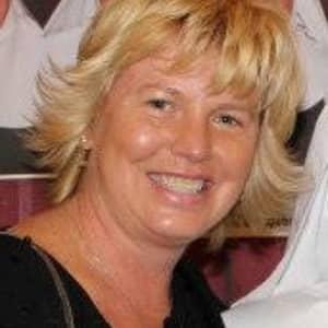 Mellisa M.