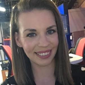 Kristen K.