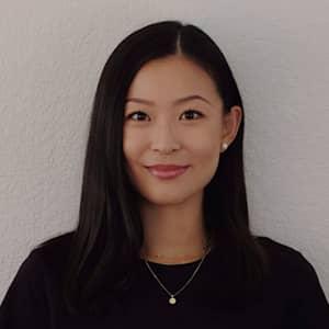 Xueyang Z.