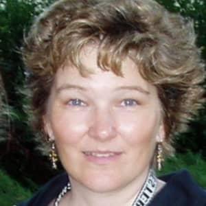 Patty M. S.