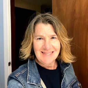 Kristin H.