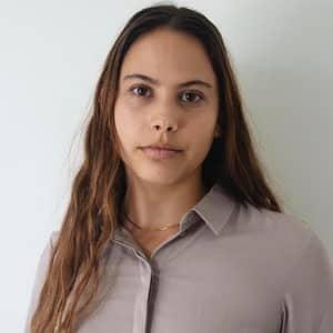 Isabella A.