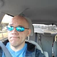 Dominic L.'s profile image