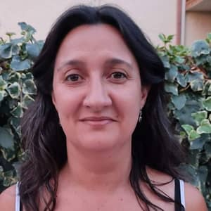 Angélique R.