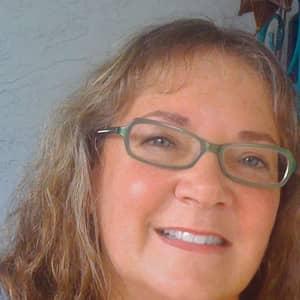 Cynthia O.