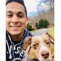 Matheus O.'s profile image