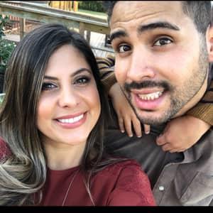 Jenna & Gabriel A.