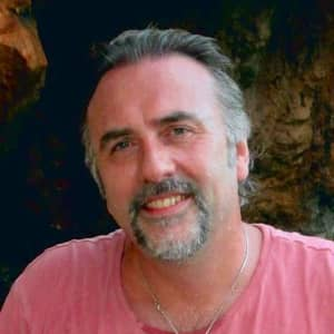 Duncan K.