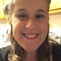 Jordan B.'s profile image