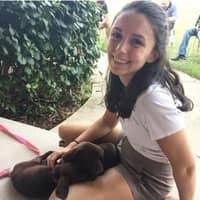 Danielle M.'s profile image