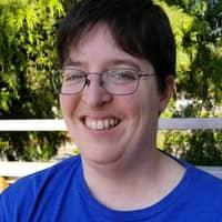 Jillian S.'s profile image