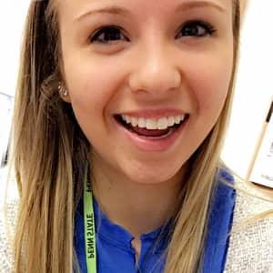 Kaleigh D.