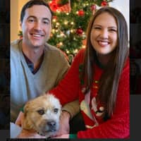 Jess & John's dog day care
